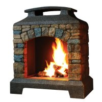 HOME GAS PROPANE HEATERS FOR SALE FOR FIREPLACE  Fireplaces