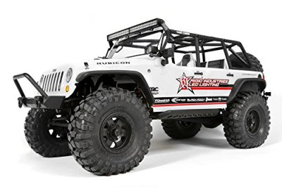 Axial-110-RC-SCX10-2012-Jeep-Wrangler-Unlimited-Rubicon-CR-Edition-Electric-4WD-Ready-to-Run-RTR