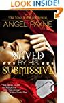 Saved By His Submissive (The WILD Boy...