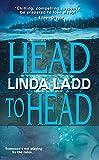 Head To Head (Claire Morgan Book 1)