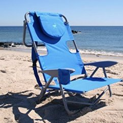Best Big And Tall Beach Chair Covers Mr Price Chairs Interior Design Photos Gallery What Are The Oversized For Heavy People Rh Forbigandheavypeople Com W Five