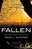 Fallen (After Book 1)