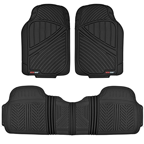 best honda civic floor mats for sale 2016 giftvacations. Black Bedroom Furniture Sets. Home Design Ideas