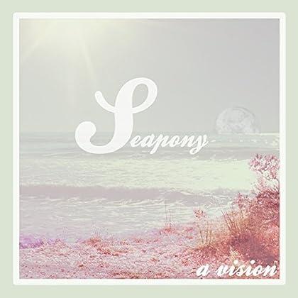 Seapony
