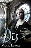 Dis (An Urban Midgard Short Story)