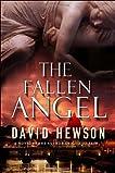 The Fallen Angel (Nic Costa #9)