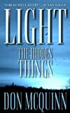 Light The Hidden Things