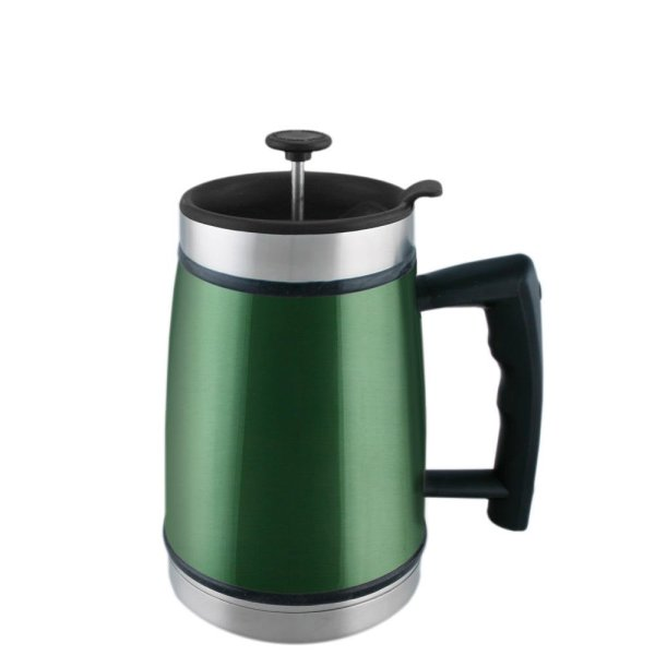 French Press Travel Mugs & Coffee Cups Top