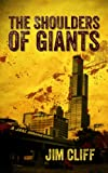 The Shoulders of Giants (A Jake Abraham Mystery)