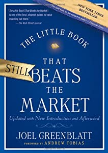 """Cover of """"The Little Book That Still Beat..."""