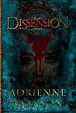 Dissension (The Blood Inheritance Trilogy)