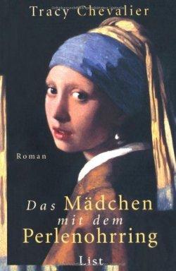 Cover (c) List Verlag