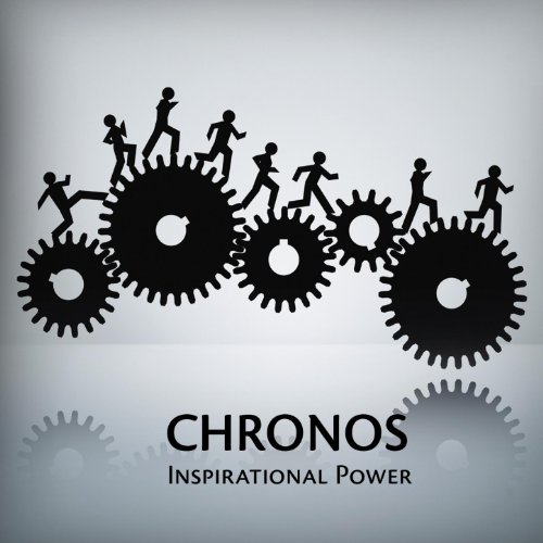 Chronos-Inspirational Power-CD-FLAC-2011-PsyCZ Download