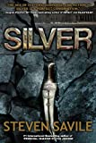 Silver (An OgmiosTeam Adventure)