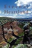Eternal Heartland: Highway 97