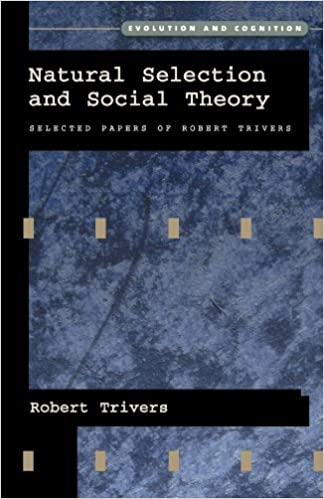 Review Of Trivers 2016 Prior Probability