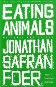 Eating-Animals