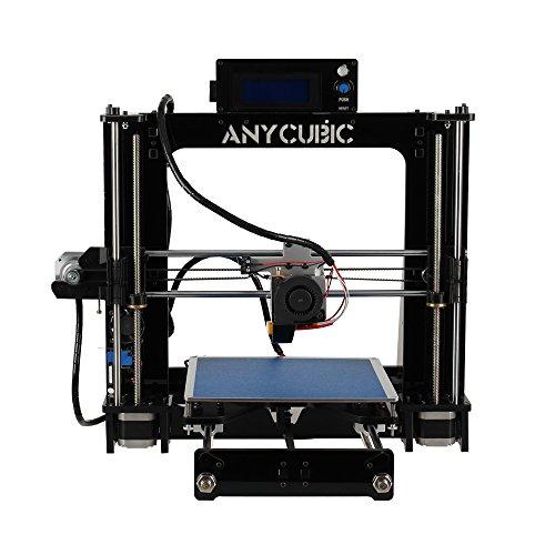 Anycubic-Imprimante-3D-Machine-Prusa-i3-DIY-Kits-Auto-Assemblage-de-Haute-Prcision-Desktop-Bureau-avec-Carte-SD-et-175mm-PLA-Filament-Cadeau-Pas-Cher