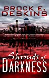 Shrouds of Darkness (Brooklyn Shadows Book 1)
