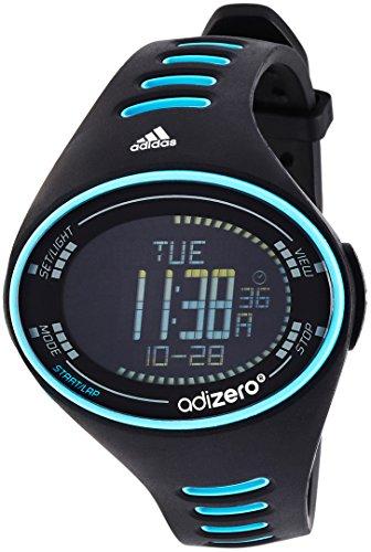 [アディダス]adidas 腕時計 ADIZERO ADP3517  【正規輸入品】