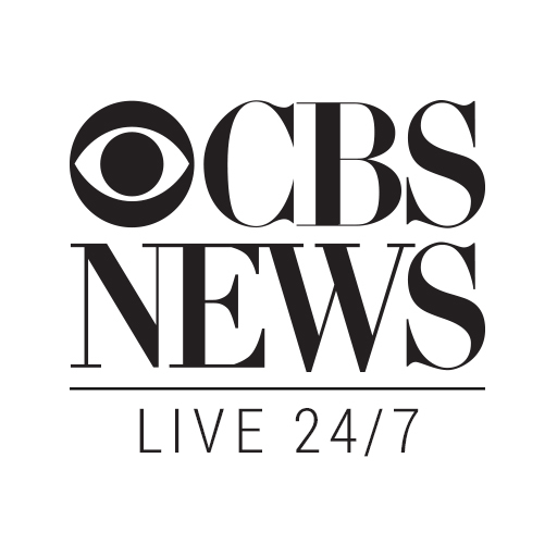 How to watch Live News Coverage for FREE on the Amazon
