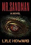 Mr. Sandman: A Thrilling Novel