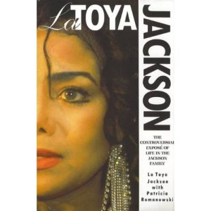 La Toya: Growing Up in the Jackson Family
