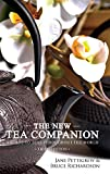 The New Tea Companion Third Edition