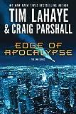 Edge of Apocalypse (The End Series)