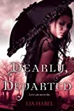 Dearly, Departed (Dearly, #1)