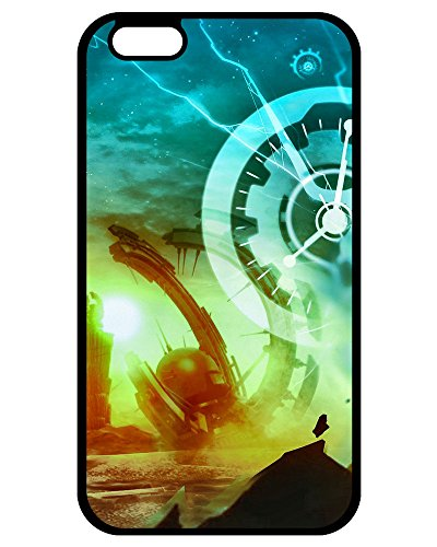 Anthony O. Lewis's Shop 2258642ZA124059246I6P Fresh iPhone 6 Plus/iPhone 6s Plus Case, Ratchet & Clank: A Crack In Time Collection Hard Plastic Phone Case for iPhone 6 Plus/iPhone 6s Plus
