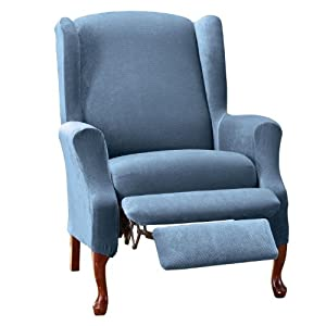 oversized rocking chair cushions covers manufacturers in delhi chairs: glider recliner with ottoman