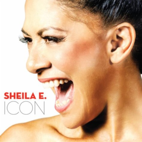 Sheila E.-Icon-US Retail-CD-FLAC-2014-PERFECT Download