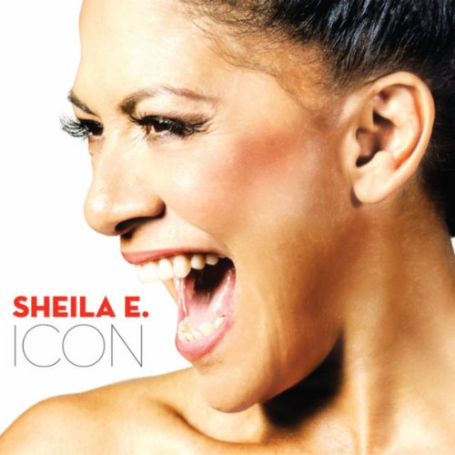 Sheila E.-Icon-US Retail-CD-FLAC-2014-PERFECT Download