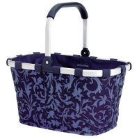 Collapsible Tote Basket: Great Price Carry Bag ...