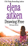 Drawing Free (The Escape Collection)