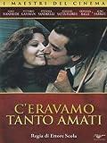 C'Eravamo Tanto Amati [Italian Edition] 北野義則ヨーロッパ映画ソムリエのベスト1991