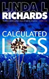 Calculated Loss (Madeline Carter)