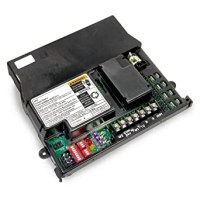 Carrier Furnace: Circuit Board For Carrier Furnace