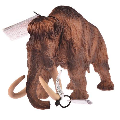 Schleich 16517  Animali preistorici Mammut