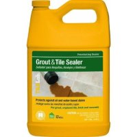 bathroom floor grout sealer - 28 images - 301 moved ...