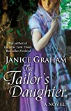 The Tailor's Daughter: A Novel