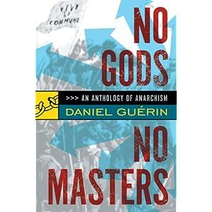 Saint Schmidt Accursed Anarchism Five Post Anarchist Meditations on  Bataille a  Amazon com