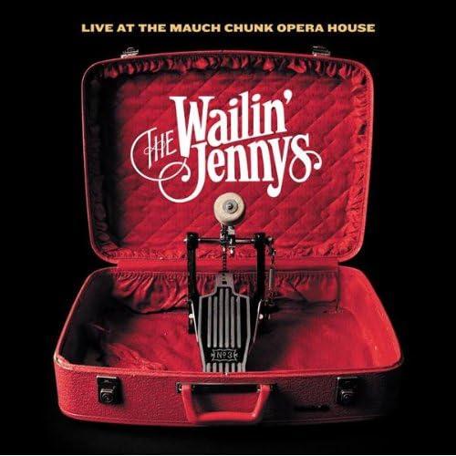 The Wailin' Jennys
