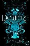 Dollhouse (The Dark Carousel Book 1)