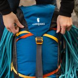 Cotopaxi-Tarak-Climbing-Backpack