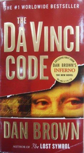 The Da Vinci Code Von Dan Brown Ebook Free Download Lees De Online