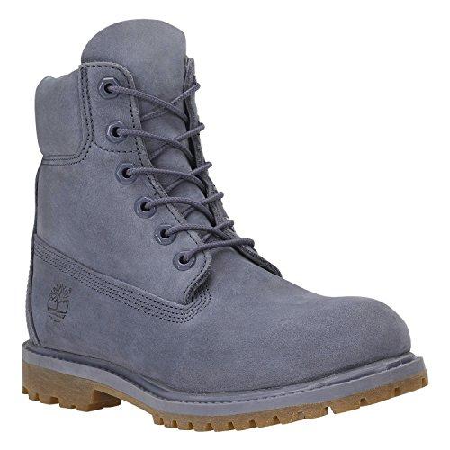 "Timberland Boots – Timberland 6"" Premium Boots…"