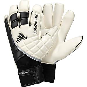 Adidas Response Fingertip Goalie Glove