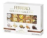 Ferrero Golden Gallery, 22 Count